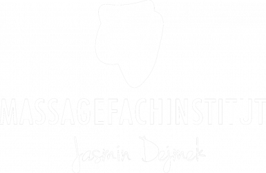 Massagefachinstitut Jasmin Dejmek