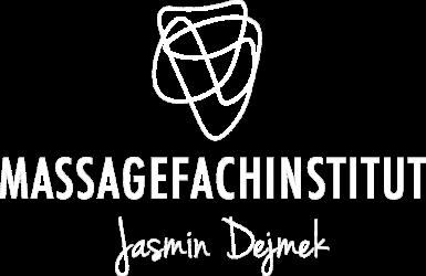 Massagefachinstitut Jasmin Dejmek